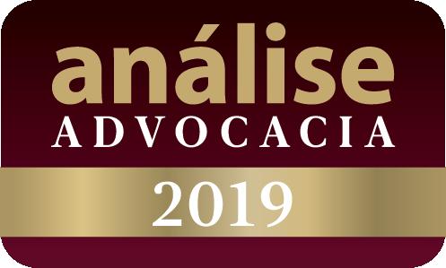 Análise Advocacia 2019
